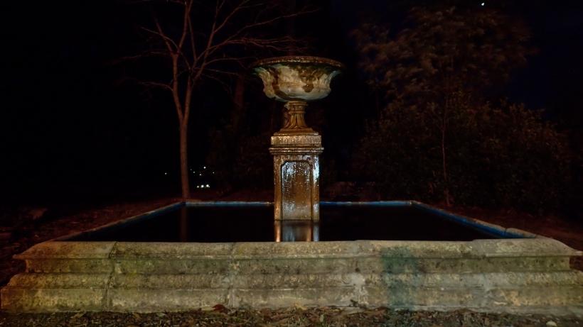 fountain-1.jpg